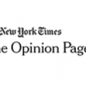 New York Times: It's Not About the Tax Breaks